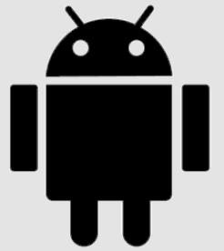 Proxy Android